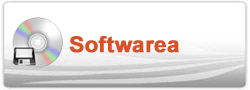 Softwarea